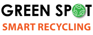 Green Spot Smart Recycling