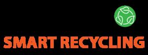 Green Spot Smart Recycling
